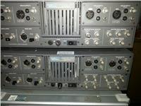 音频分析仪 AP2322  AP2322