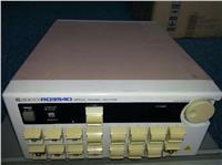ANDO AQ3540 光学通道选择器AQ3540 ANDO AQ3540 光学通道选择器AQ3540