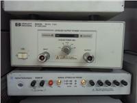 HP8347A功率放大器 惠普8347A HP8347A功率放大器 惠普8347A