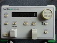 MN9610B光衰减器 MN9610B   MN9610B
