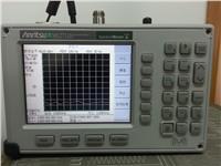 安利MS2711D    MS2711D频谱仪  MS2711D