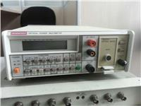 功率计 光功率测试仪TQ8215 TQ8215