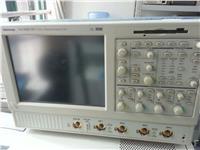 泰克 视频测量 VM5000HD VM5000HD