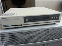 租售:VG859C 高清信号源 ASTRO VG859C 租售:VG859C 高清信号源 ASTRO VG859C