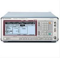 SFQ 出售 SFQ数字电视测试发射机 现货 SFQ 出售 SFQ数字电视测试发射机R&S FSQ