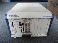 PXIe-1062Q 高性能嵌入式控制器  PXIe-1062Q PXIe-1062Q