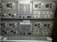 AP2322音频分析仪  AP2322