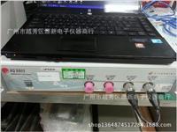 无线测试仪IQ2011  IQ2011