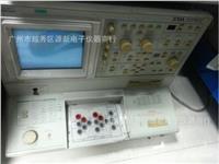 美国泰克TEK370A  TEK370A半导体器件高精度测量 TEK370A
