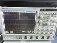 泰克 VM6000 自动视频测量系统 VM6000 VM6000