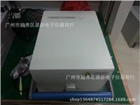 租售WILLTEK4921屏蔽箱+威尔泰克4916天线耦合器 4921