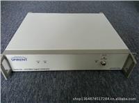 思博伦 GSS6100 GPS信号发生器 GSS6100