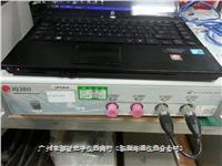 莱特波特IQ2010 无线综合测试仪IQ2010 莱特波特IQ2010 无线综合测试仪IQ2010