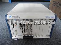 PXIe-1062Q PXIe-1062Q 高性能嵌入式控制器 1062Q