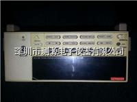 KEITHLEY6517A 吉时利6517A静电计 6517A