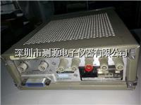 惠普 HP11713A 衰减器开关驱动器 HP11713A