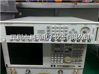 安捷伦    81130A 脉冲码型发生器  81130A