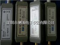 安捷伦/Agilent 85025E 同轴检波器  85025E