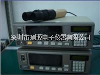 美能达   CA-210   色彩分析仪 CA-210