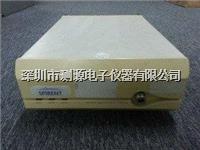 SPIRENT     GSS4100 GPS信号源  GSS4100