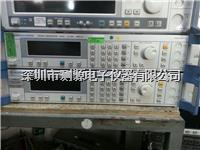 SML03 信号源  SML03