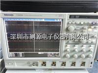 泰克   VM6000   自动视频测量系统 VM6000