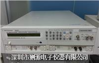 安捷伦E5272A电压电流监视器2通道E5272A 安捷伦E5272A电压电流监视器2通道E5272A