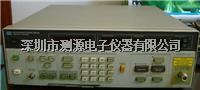 惠普  噪声仪 HP8970B HP8970B