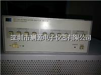 HP11713A  衰减器开关驱动器 HP11713A