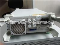 安利 MF2412B 微波频率计数器  MF2412B
