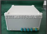 安立 MT8860B 无线通讯测试仪 MT8860B