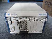 PXI-4461 PXI-4461   PXI-4461 PXI-4461