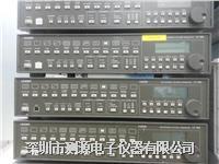 LEADER/LT-450利达LT450 HDMI多格式图像信号发生器