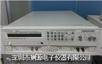 二手安捷伦E5272A电压电流监视器2通道 二手E5272A 安捷伦E5272A