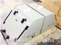 韩国TESCOM/TC-5970C手动屏蔽箱/泰士康TC-5970C TC-5970C