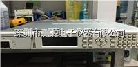 Agilent/N6700A电源系统N6700A电源/N6751A模块 Agilent N6700A电源系统 N6700A电源/N6751A模块