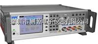英国WK4100高速LCR测试仪/WK4100电桥 英国WK4100高速LCR测试仪/WK4100电桥