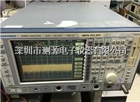 FSIQ26信号分析仪/R&S FSIQ26频谱仪 FSIQ26 FSIQ26