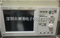 Agilent/N5106A综合测试仪 安捷伦N5106A基带信号发生器 Agilent/N5106A综合测试仪 安捷伦N5106A基带信号发生器