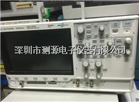 安捷伦DSO-X 2012A示波器/DSOX2012A数字示波器 安捷伦DSO-X 2012A