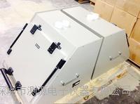 泰士康TC-5970C屏蔽箱/韩国TESCOM/TC-5970C 泰士康TC-5970C