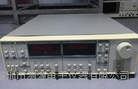 SR810美国斯坦福SRS/SR810数字锁相放大器SR810 SR810美国斯坦福SRS/SR810