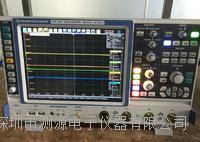 R&S RTO1004示波器/罗德与施瓦茨RTO1004数字示波器 R&S RTO1004示波器