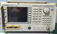 安立MS2661C频谱仪/Anritsu MS2661C频谱分析仪MS2661C 安立MS2661C