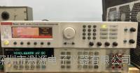 KEITHLEY3402脉冲码型信号发生器/吉时利MODEL3402 KEITHLEY3402
