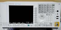 KEYSIGHT/N9010A信号分析仪/安捷伦N9010A频谱仪 N9010A
