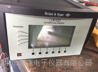 NEXUS/type-2690-0S2/丹麦 Bruel&Kjaer2690-0S2功率放大器