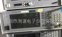 MODEL-3315 BS/CS数字广播信号发生器/日本营电3315B-001视频信号源 MODEL-3315