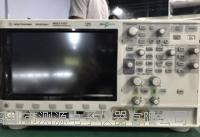 Keysight/MSOX3102T示波器/安捷伦MSOX3102T混合型示波器MSOX3102T Keysight/MSOX3102T