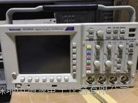 Tektronix/TDS-3054C 数字示波器TDS3054C示波器TDS-3054C Tektronix/TDS-3054C